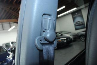 2005 Honda CR-V SE 4WD Kensington, Maryland 56