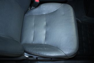 2005 Honda CR-V SE 4WD Kensington, Maryland 58