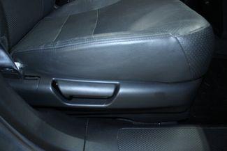 2005 Honda CR-V SE 4WD Kensington, Maryland 59