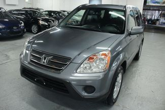2005 Honda CR-V SE 4WD Kensington, Maryland 8