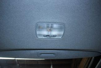 2005 Honda CR-V SE 4WD Kensington, Maryland 61