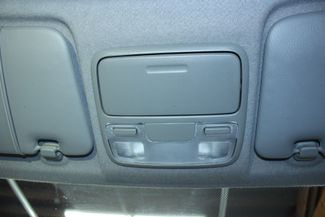 2005 Honda CR-V SE 4WD Kensington, Maryland 70