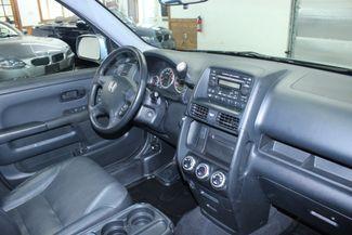 2005 Honda CR-V SE 4WD Kensington, Maryland 71