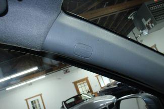 2005 Honda CR-V SE 4WD Kensington, Maryland 72