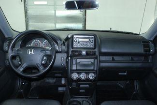 2005 Honda CR-V SE 4WD Kensington, Maryland 73