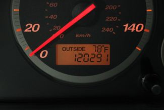 2005 Honda CR-V SE 4WD Kensington, Maryland 78