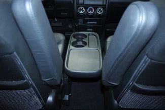 2005 Honda CR-V SE 4WD Kensington, Maryland 62