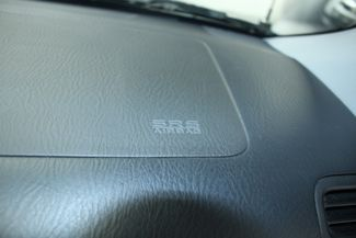 2005 Honda CR-V SE 4WD Kensington, Maryland 85