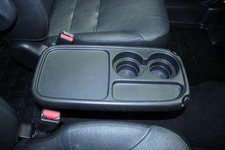 2005 Honda CR-V SE 4WD Kensington, Maryland 63