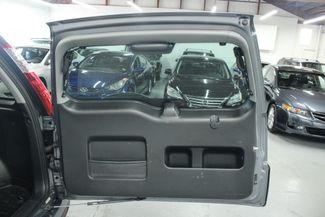 2005 Honda CR-V SE 4WD Kensington, Maryland 91
