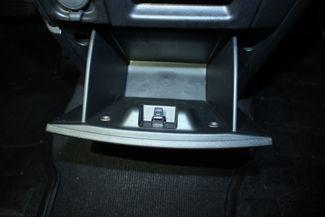 2005 Honda CR-V SE 4WD Kensington, Maryland 64