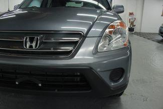 2005 Honda CR-V SE 4WD Kensington, Maryland 101