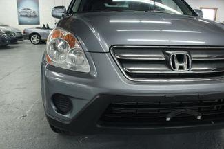 2005 Honda CR-V SE 4WD Kensington, Maryland 102