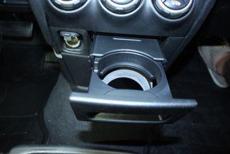 2005 Honda CR-V SE 4WD Kensington, Maryland 65