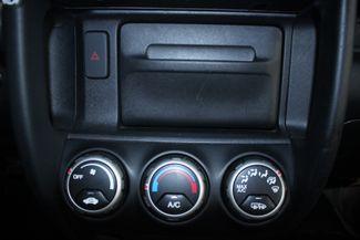 2005 Honda CR-V SE 4WD Kensington, Maryland 66