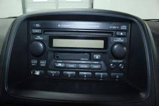 2005 Honda CR-V SE 4WD Kensington, Maryland 68
