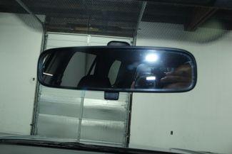 2005 Honda CR-V SE 4WD Kensington, Maryland 69