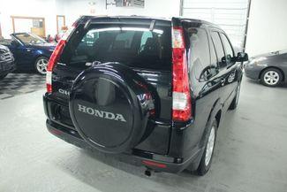 2005 Honda CR-V SE AWD Kensington, Maryland 11