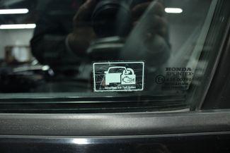 2005 Honda CR-V SE AWD Kensington, Maryland 13