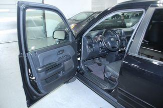 2005 Honda CR-V SE AWD Kensington, Maryland 14