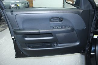 2005 Honda CR-V SE AWD Kensington, Maryland 15