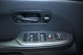 2005 Honda CR-V SE AWD Kensington, Maryland 16