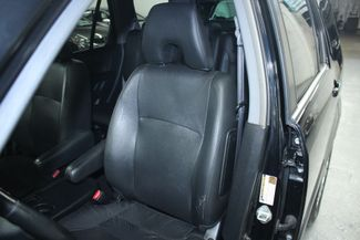 2005 Honda CR-V SE AWD Kensington, Maryland 20
