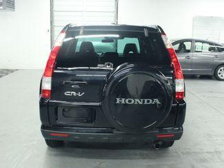 2005 Honda CR-V SE AWD Kensington, Maryland 3