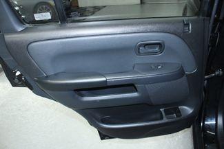 2005 Honda CR-V SE AWD Kensington, Maryland 28