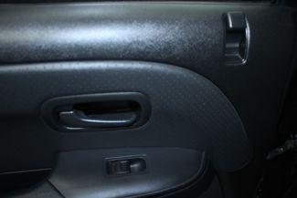 2005 Honda CR-V SE AWD Kensington, Maryland 29