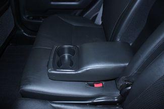 2005 Honda CR-V SE AWD Kensington, Maryland 31