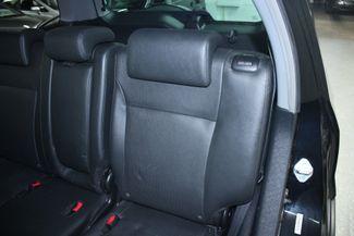 2005 Honda CR-V SE AWD Kensington, Maryland 32