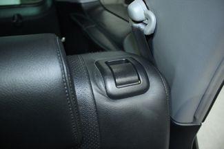 2005 Honda CR-V SE AWD Kensington, Maryland 34