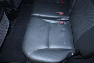 2005 Honda CR-V SE AWD Kensington, Maryland 35