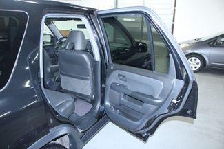 2005 Honda CR-V SE AWD Kensington, Maryland 39