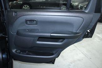 2005 Honda CR-V SE AWD Kensington, Maryland 40