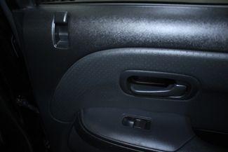 2005 Honda CR-V SE AWD Kensington, Maryland 41
