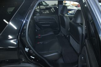 2005 Honda CR-V SE AWD Kensington, Maryland 42