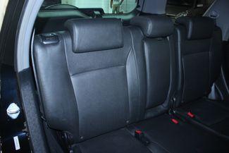 2005 Honda CR-V SE AWD Kensington, Maryland 43