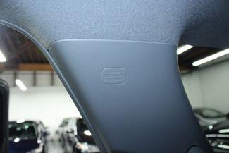 2005 Honda CR-V SE AWD Kensington, Maryland 44
