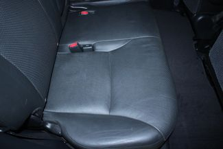 2005 Honda CR-V SE AWD Kensington, Maryland 46