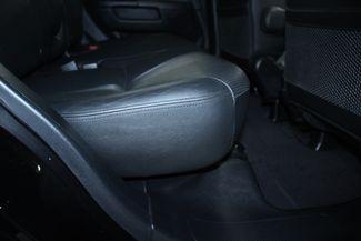 2005 Honda CR-V SE AWD Kensington, Maryland 47