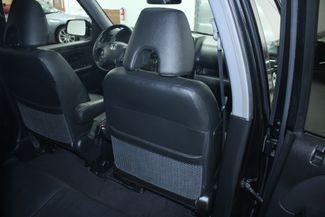 2005 Honda CR-V SE AWD Kensington, Maryland 48