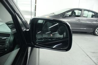 2005 Honda CR-V SE AWD Kensington, Maryland 50