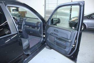 2005 Honda CR-V SE AWD Kensington, Maryland 51