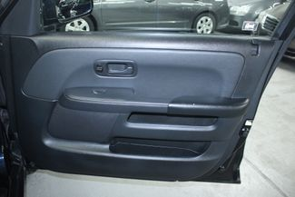 2005 Honda CR-V SE AWD Kensington, Maryland 52