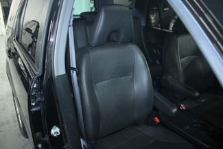 2005 Honda CR-V SE AWD Kensington, Maryland 55