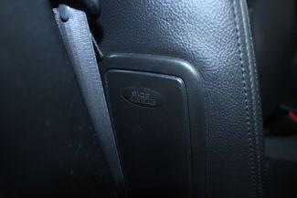 2005 Honda CR-V SE AWD Kensington, Maryland 57