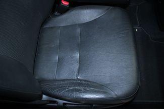 2005 Honda CR-V SE AWD Kensington, Maryland 58