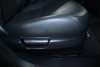 2005 Honda CR-V SE AWD Kensington, Maryland 59
